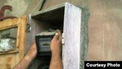 Los fraudes en la medición de la electricidad representan casi el 17 % de la energía distribuida en La Habana.