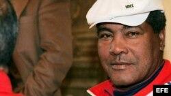 Adidas respalda a deportistas cubanos