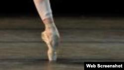 Bailarines cubanos que desertaron debutan en Miami