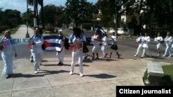 Día Internacional de la Mujer: cubanas haciendo una Cuba distinta