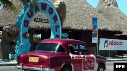 Apertura del embargo de EE.UU. a Cuba desataria competencia en el Caribe