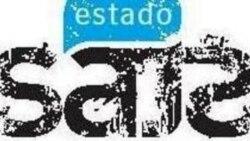 Rodiles: Hay que discutir sobre el poder en Cuba