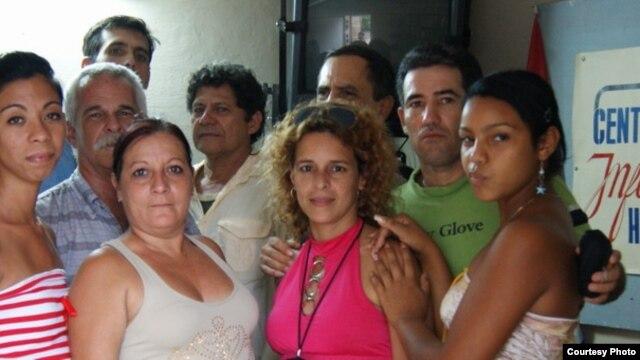 Centro de Información Hablemos Press