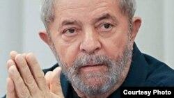 Fiscalía brasileña investiga al ex presidente Lula Da Silva por presunto tráfico de influencias en proyectos como el de Mariel en Cuba.