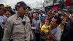 HRW insta a la ONU a defender DDHH en Venezuela
