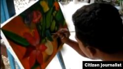 Proyectos con niños y jóvenes en Cuba