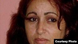 Blogueras cubanas analizan la situación de la mujer