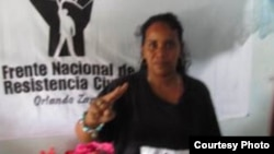 Opositores cubanos denuncian aumento de la represión en Cuba