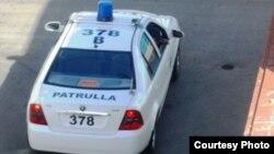 Policía impide celebrar congreso pedagógico independiente