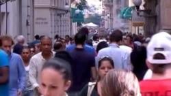 Video recoge el sentir de la población en Cuba ante la nueva ley migratoria