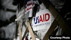 USAID es famosa por su ayuda humanitaria, pero su misión en el mundo incluye mejorar el flujo de información.