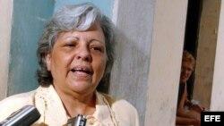 Municipio de Oposición Songo La Maya, nos actualiza el ingeniero Hergues Frandín