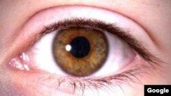 El malestar ocular causa trastornos en la cantidad y calidad de la lágrima.