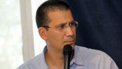Declaración sobre la situación que se vive en Venezuela