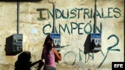 Blogger Cubano pretende incidir sobre la información en una isla cerrada por la censura.