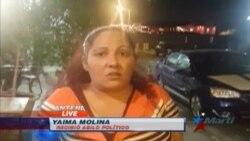 Mayoría de migrantes cubanos varados en México iniciaron proceso de asilo en EEUU