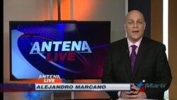 Antena Live | 3/2/2017