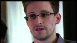 Obama enfatiza la importancia de que Snowden enfrente la justicia