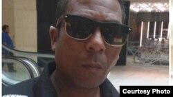 Contacto Cuba- Libertad de prensa bajo ataque del régimen cubano