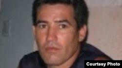 Deportan a periodista independiente cubano