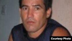 Periodista cubano sin fecha de juicio y en prisión provisional
