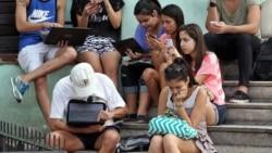 La Cuba desconectada que recibe a un Papa y al Patriarca
