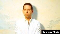1800 Online con Alfredo Rodríguez