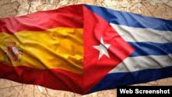 Empresas españolas apuntalaron economía cubana en la crisis de la década de 1990.