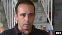 Defensores de derechos humanos se unen a AI por la libertad de Eduardo Cardet