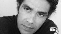 Médico cubano en huelga de hambre