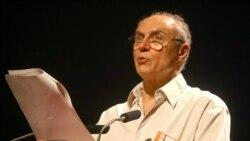 Yoani Sánchez aclara dudas del senador Eduardo Suplicy sobre calumnias a la blogosfera alternativa