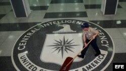Los informes diarios de la CIA, elaborados exclusivamente para el presidente de EEUU, se consideran uno de los productos de inteligencia más completos y fiables.