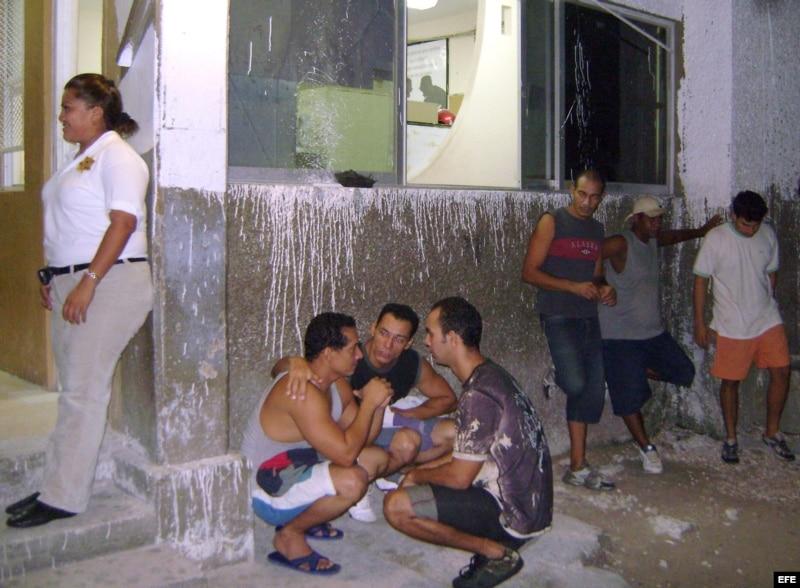 Rinconcito de Cuba A93AFF6A-7225-4B16-B6BA-B3D3602674BD_mw800_s