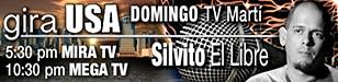 banner promo gira usa silvito el libre