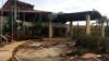 Hotel Iberostar Mojito en Cayo Coco, provincia de Ciego de Avila