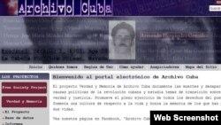 Denuncian a Cuba por manipulación incorrecta de cadáveres