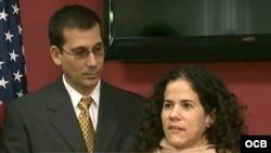 Expulsan de Cuba a dos estudiantes brasileños por entrevistar a esposa de opositor