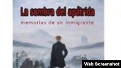 Entrevista con el escritor cubano José Rey Echenique