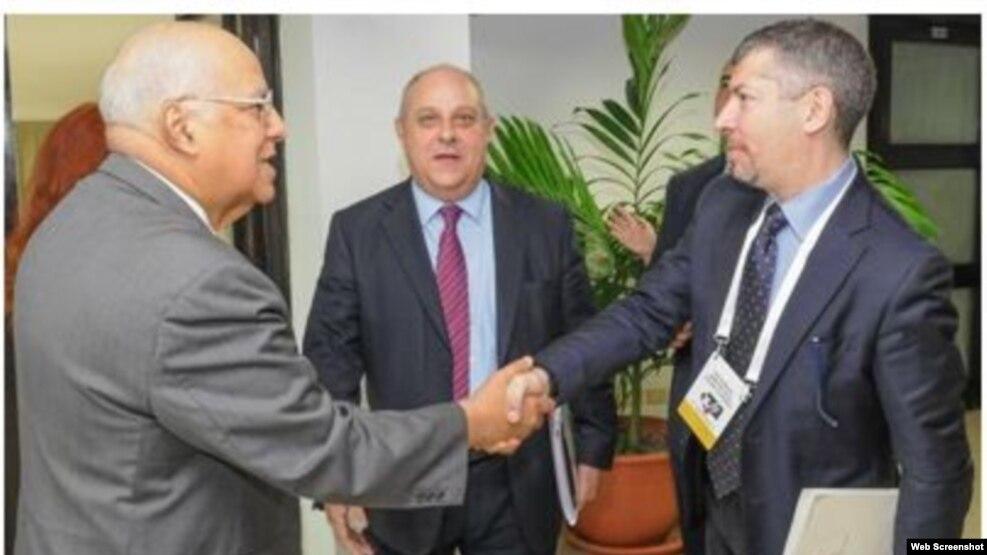 Accordi di ristrutturazione del debito kubano vs Italia AB9AF4E9-5738-4938-A92E-83B04BD4D83C_w987_r1_s