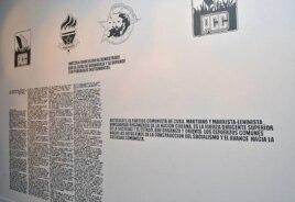 Una imagen de Fragmentos. www.otwartazacheta.pl