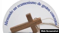 VI Asamblea General del Consejo Latinoamericano de Iglesias