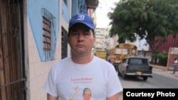 Escritores cubanos: castigados o premiados