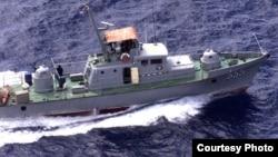 Sin noticias del joven que viajaba en la embarcación hundida cerca de Matanzas