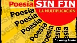 Convocan a la XIX edición del Festival Poesía Sin Fin