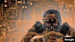 La inteligencia artificial ocupa varios ámbitos entre ellos la energía, la agricultura y la ciberdelincuencia.