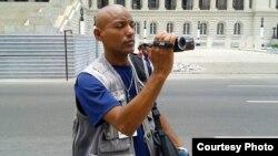 4 años de cárcel para colaborador de la prensa independiente en Cuba