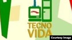 """Evento """"Tecnovida"""" enseña a cubanos a conectarse sin internet"""