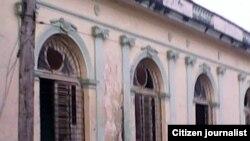 Reporta Cuba Círculo de Artesanos San Antonio de los Baños Foto Bárbara Fernández