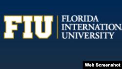 Gustavo Pardo habla sobre el debate de Cuba en la FIU.