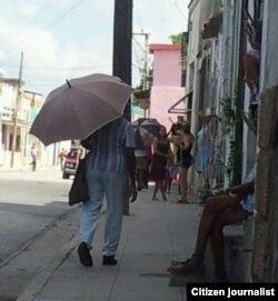reporta cuba foto hermanosinfrontera